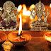 इन तरीकों से करें मां लक्ष्मी की पूजा और पूरी होगी हर मनोकामना