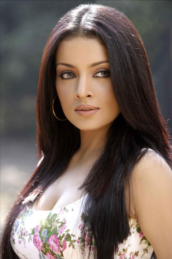 Sensoblog Bollywood Sexy Boom Celina Jaitley Hot Pics-6647