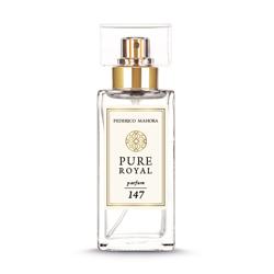 PURE Royal 147