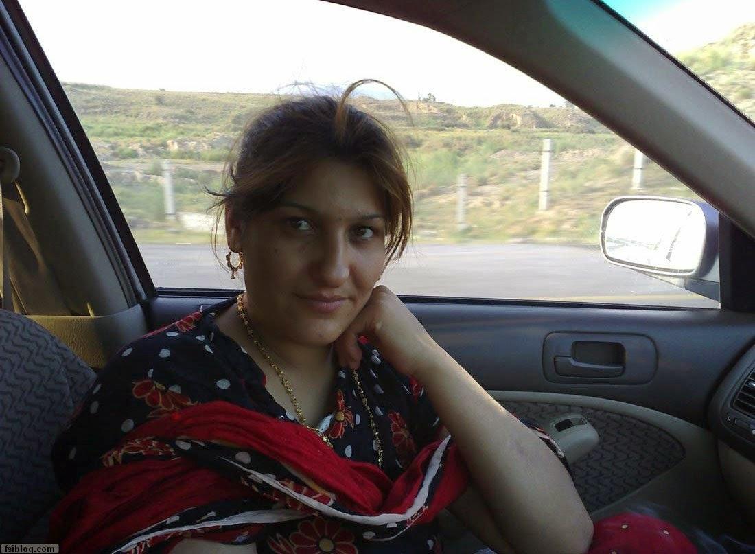 Desi Sexy Golpo  Indian House Wife-5539