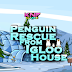 Knf Penguin Rescue From Igloo House