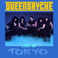 [1985] - Live In Tokyo