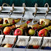 newgersy/ Could apple-picking robots flag the finish of a human turn in horticulture?