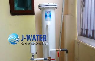 Filter Air Sumur Lumajang, Jual Penjernih Air Tanah Di Lumajang