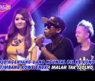 Kumpulan Album Terbaru Reny Musik mp3 Sang Bintang Terbaru 2018