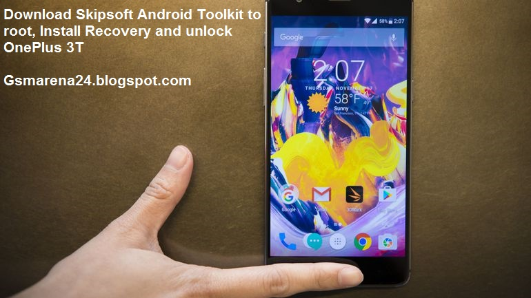 SKIPSOFT TOOLKIT TÉLÉCHARGER ANDROID