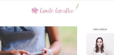 camile-carvalho