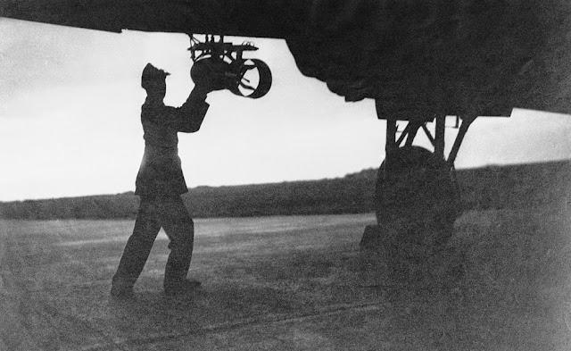 24 October 1940 worldwartwo.filminspector.com bombs Berlin