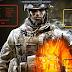 Wolfteam Çalışan D3D Multihack Hilesi 30.04.2016