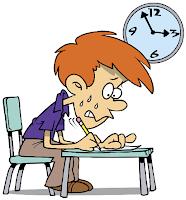 Blog. Belén Planeación y evaluación del aprendizaje.: Ensayo. La ...