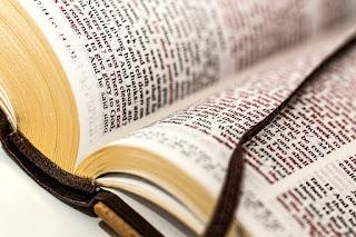 15 Tipos de Pequenos Grupos para Estudos Bíblicos