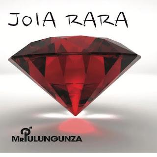 Yuri da Cunha - Jóia Rara (Kizomba)