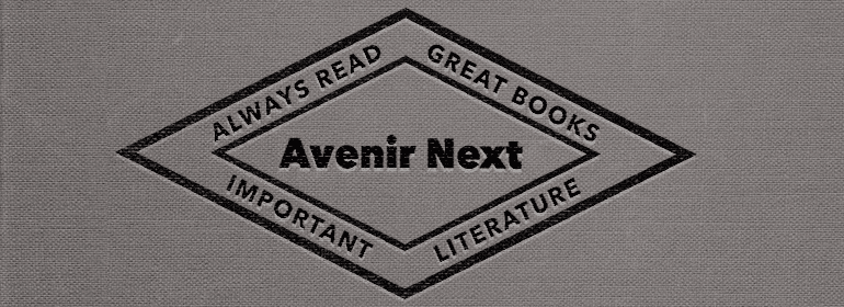 Avenir Next Entire Font Family Free Download