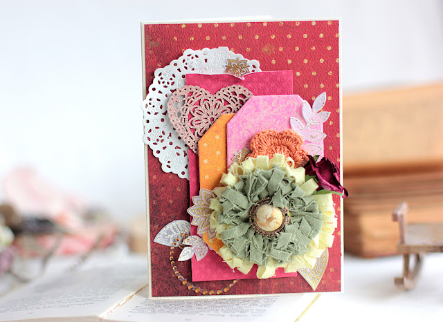 Floral_Cards_Essentials_Elena_Feb27_Photo1.JPG