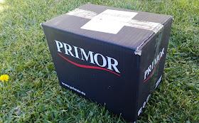 Compras Primor