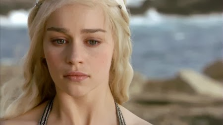 calise game of thrones real name