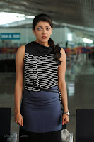 Kajal Aggarwal Latest Glam Photos HeyAndhra