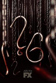 American Horror Story 6ª Temporada Episódio: 03