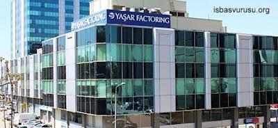 yasar-factoring-eleman-alimlari