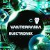 "VANTERRANIA ""Electronix"" (Recensione)"