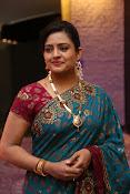 indraja new glamorous photos gallery-thumbnail-12