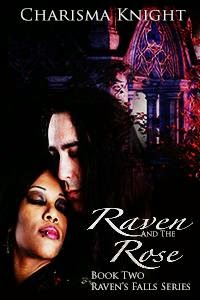 Raven & The Rose