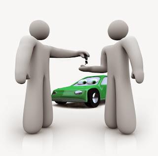 Harga Rental Mobil Di Purbalingga