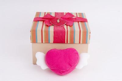 Βαλεντίνος, Δώρα, Έρωτας, Ιδέες, Οικονομία, Χειροτεχνία, DIY,
