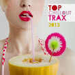 (10065962) - Various - Top ChillOut Trax 2013 (2013)