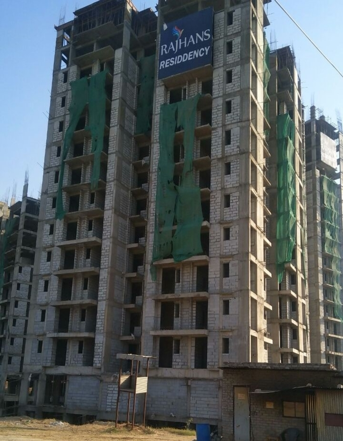 rajhans_residency_noida_extension