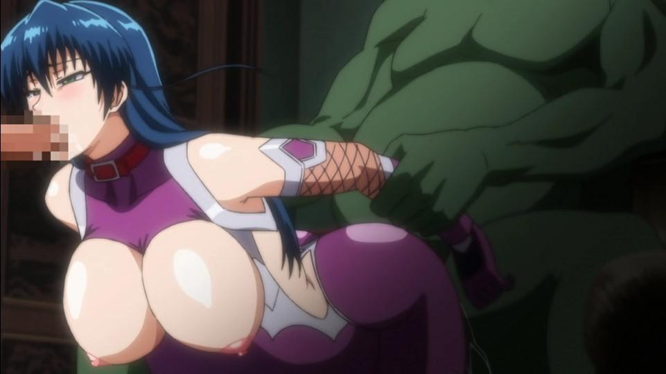 Hardcore porn tits movies