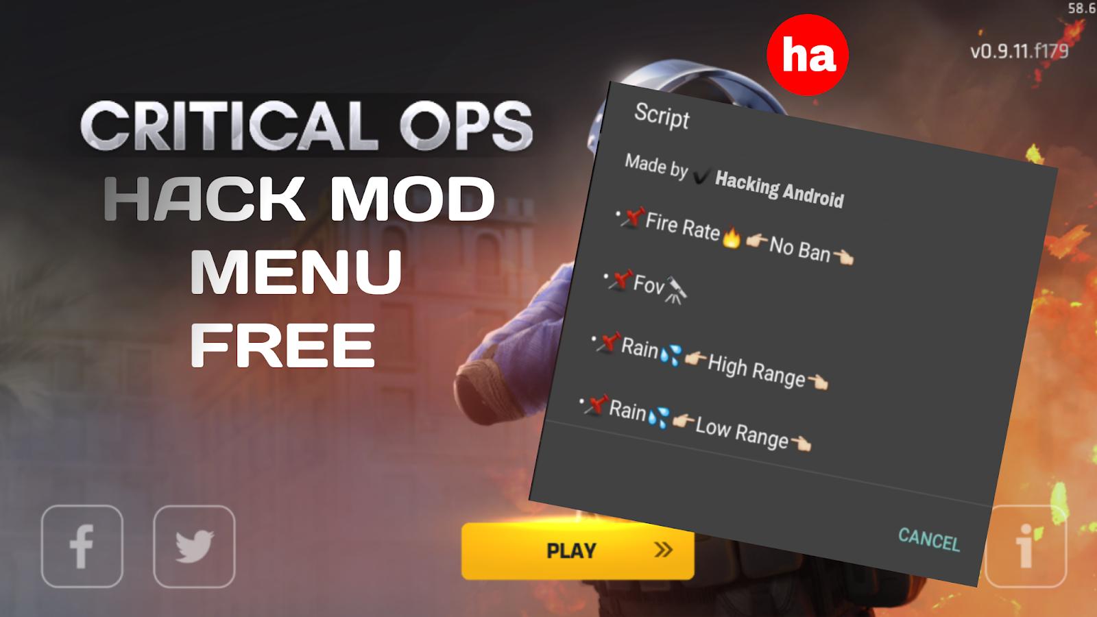 critical ops hack credits download