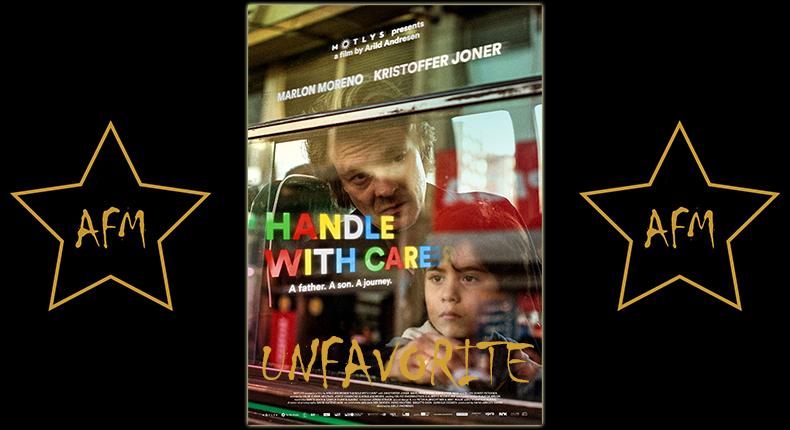 handle-with-care-hjertestart