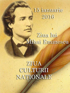 "https://en.wikipedia.org/wiki/Mihai_Eminescu ""Eminescu was only 20 when Titu Maiorescu, the top literary critic in 1870 Romania dubbed him ""a real poet"", in an essay where only a handful of the Romanian poets of the time were spared Maiorescu's harsh criticism. In the following decade, Eminescu's notability as a poet grew continually thanks to the way he managed to enrich the literary language with words and phrases from all Romanian regions, from old texts, and with new words that he coined from his wide philosophical readings;  the use of bold metaphors, much too rare in earlier Romanian poetry; (last but not least, he was arguably the first Romanian writer who published in all Romanian provinces and was constantly interested in the problems of Romanians everywhere. He defined himself as a Romantic, in a poem addressed To My Critics (Criticilor mei), and this designation, his untimely death as well as his bohemian lifestyle (he never pursued a degree, a position, a wife or fortune) had him associated with the Romantic figure of the genius. As early as the late 1880s, Eminescu had a group of faithful followers. His 1883 poem Luceafărul was so notable that a new literary review took its name after it.  The most realistic psychological analysis of Eminescu was written by I. L. Caragiale, who, after the poet's death published three short care articles on this subject: In Nirvana, Irony and Two notes. Caragiale stated that Eminescu's characteristic feature was the fact that ""he had an excessively unique nature"". Eminescu's life was a continuous oscillation between introvert and extrovert attitudes.  That's how I knew him back then, and that is how he remained until his last moments of well-being: cheerful and sad; sociable and crabbed; gentle and abrupt; he was thankful for everything and unhappy about some things; here he was as abstemious as a hermit, there he was ambitious to the pleasures of life; sometimes he ran away from people and then he looked for them; he was carefree as a Stoic and choleric as an edgy girl. Strange medley! – happy for an artist, unhappy for a man!"""