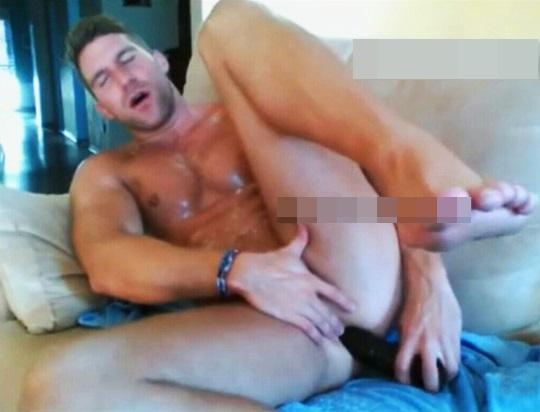 RIVER TAYLOR GAY PORN ARGENTINO