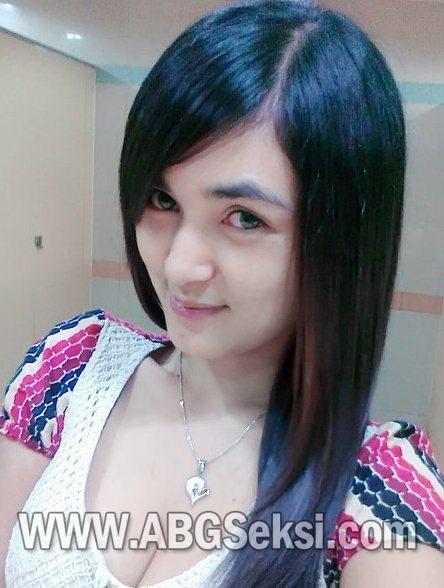Image Result For Tante Sari Tetangga Ku Yang Bahenol