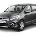 Suzuki Ertiga harga & Spesifikasi 2018