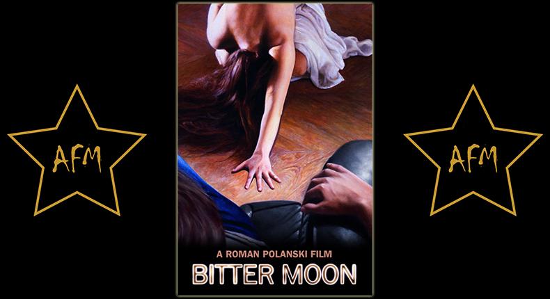 bitter-moon-lunas-de-fiel