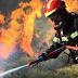Βουλή: Κατατέθηκε η τροπολογία για τους πυροσβέστες πενταετούς υποχρέωσης