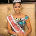 EFIWE GISTS: I Got To Know My Own Strength, My Faith Kept Me - Miss Western Nigeria 2017, Abimblola @berriegold