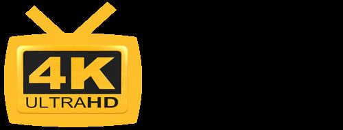 IPTVUltra - Free Stable Server IPTV Playlist M3U Stream URLs