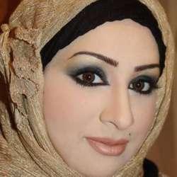 ارغب بزواج من شاب لا يهم العمر ان يكون الاصل اردني وغير عسكري مقيمه في البحرين