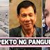 Na 'tears of joy' ang foreigner na ito dahil sa ikinaganda ng Manila Bay