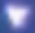 telescope UFO