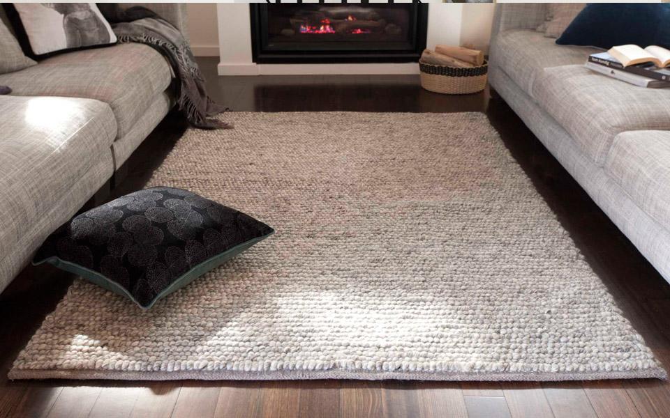 Karpet Rumah Minimalis