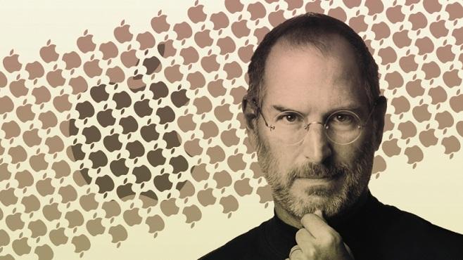 Kisah Unik Steve Jobs Saat Sakit dan Dirawat di Rumah Sakit
