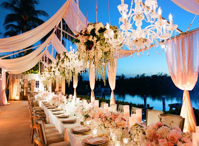 Intimate Wedding Venues