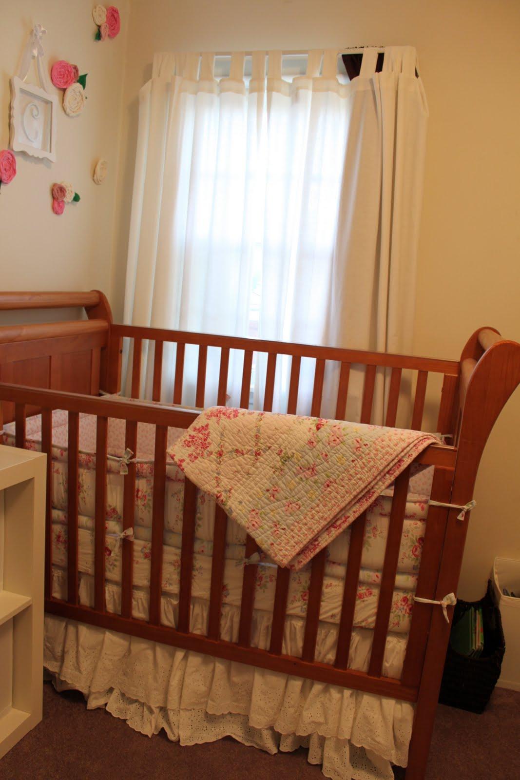 Do It Yourself Divas Diy Boy And Girl Nursery Bedroom
