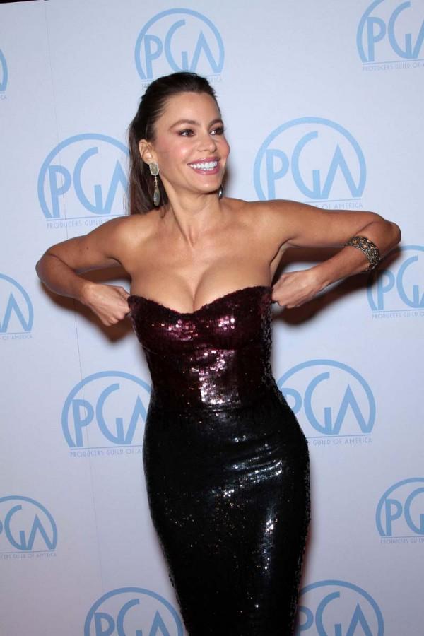 Angelina jolie naked images