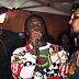 New video: Stonebwoy ft. Sean Paul - Most Original